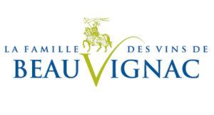 Beauvignac Logo