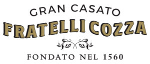 Fratelli Cozza Logo